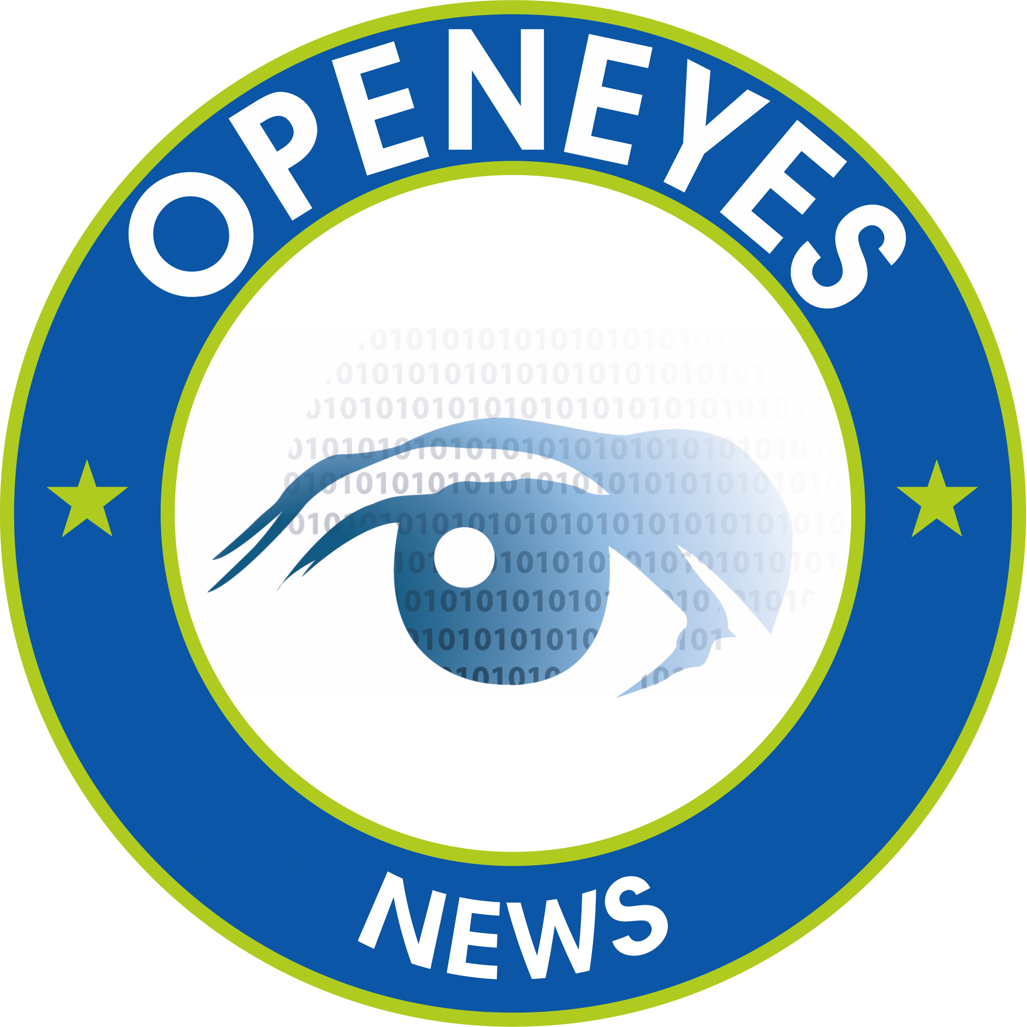 News – OpenEyes Technologies Inc.
